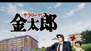 松澤由美 - 時空~ときのそら~