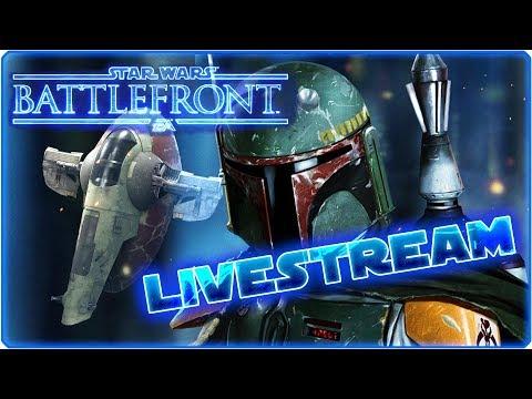 star-wars-battlefront-🔴-mit-darkside-&-der-community!-ihr-könnt-mitspielen!---ps4-livestream