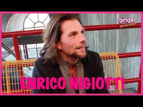 Enrico Nigiotti: X Factor 11 è il mio riscatto | Intervista