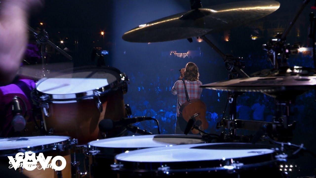 Download Dierks Bentley - Gone (Live From CMA Summer Jam)