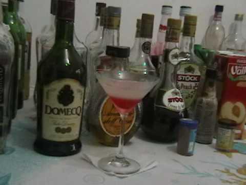 Fotos do Curso de Bartender`s - Florianópolis (PUGA)