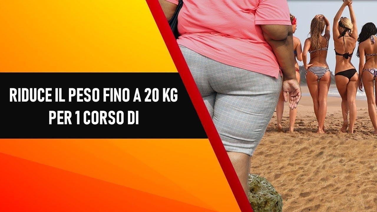 Прикольные картинки для мотивации к похудению, открытку деньгами