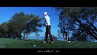 NOTL New Golf Video .m4v
