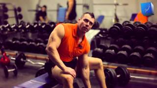 master biceps 2012 stream