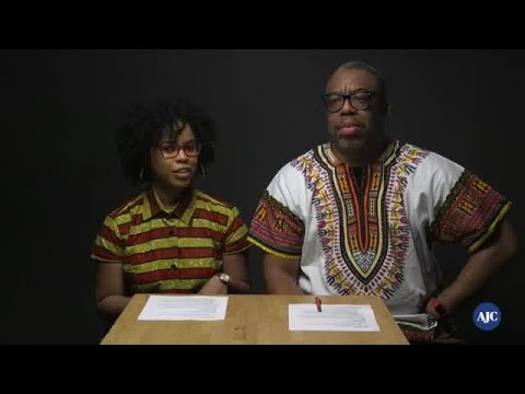 VIDEO: Black Panther - The movie's cultural and social impact