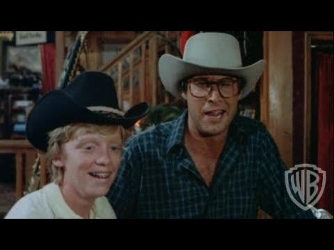 National Lampoon S Vacation Trailer 1 Youtube