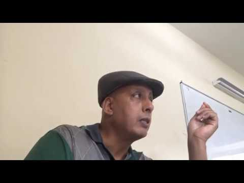 Media Studies Lecture 6: Baudrillard's Theory