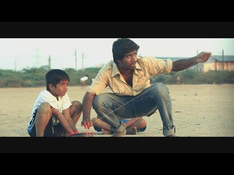 TAMIL SHORT FILM - VAAL KAATHADI