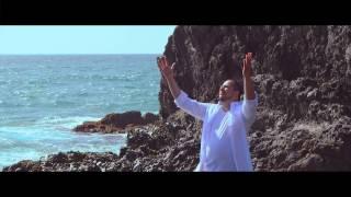 """""""TENGO FE"""" - Jorge Guerra feat. Abel Zavala"""