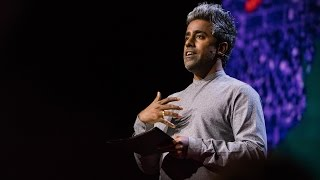 A letter to all who have lost in this era | Anand Giridharadas(, 2016-09-12T16:29:26.000Z)