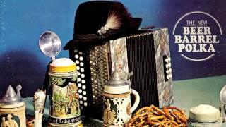 Beer Barrel Polka 12 - AUF WIEDERSEH