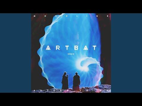 Return To Oz (ARTBAT Remix) (Edit)