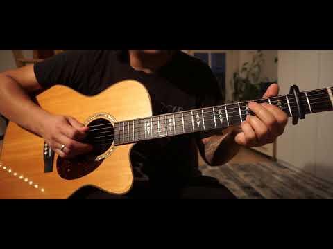 Download Gurasai fulyo - 1974 AD guitar chords