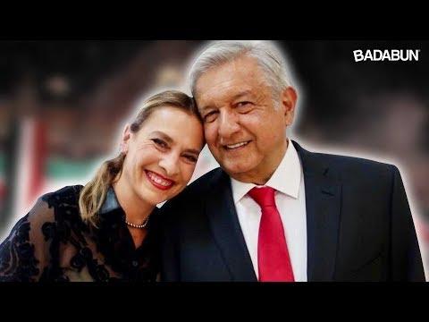 Descargar video de Mira por qué ella será la mejor primera dama de la historia