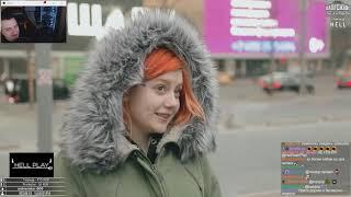 HellYeahPlay смотрит БЕРЕМЕННА В 16. РОССИЯ  5 ВЫПУСК
