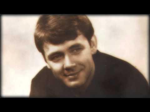 Юрий Гуляев - Хризантемы (запись 1973г)
