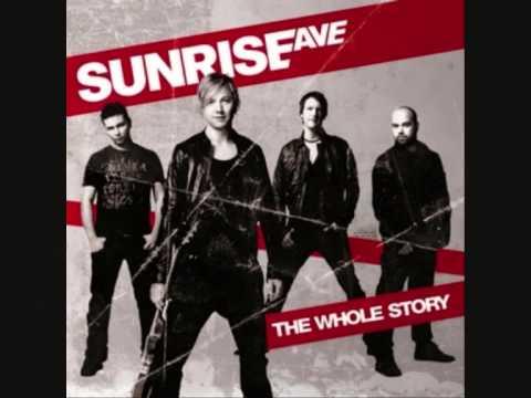 SunriseAvenue - YouTube