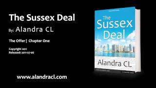 The Sussex Deal