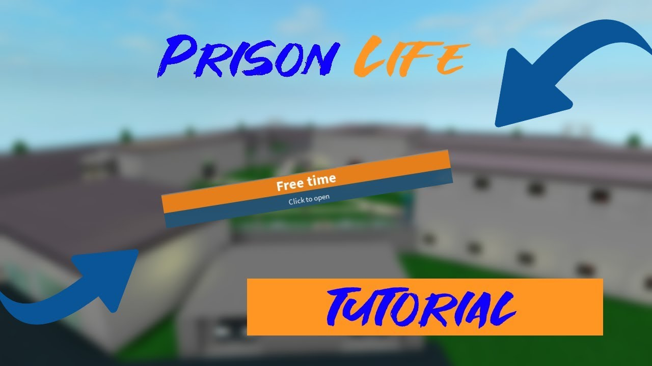 [HIRING] Prison Game Recruitment - Recruitment - Roblox ...