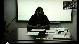 2012 04 12 Curso Tasadores 01