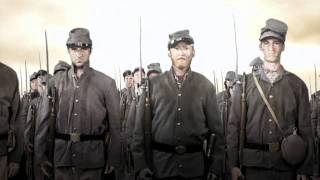 3net Fields of Valor Episode 1 Clip 3 Video