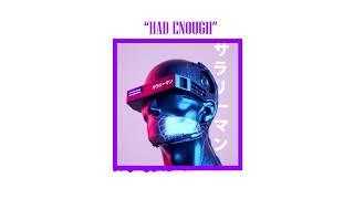 Experimental Type Beat 2021 - HAD ENOUGH | Experimental Trap Beat 2021