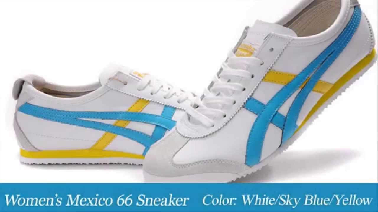 asics shoes tiger onitsuka