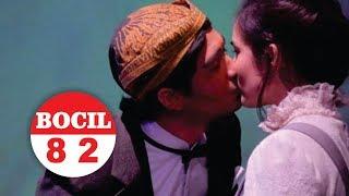[FULL HD] ADEGAN CIUMAN FILM INDONESIA PALING H0T #bocil82