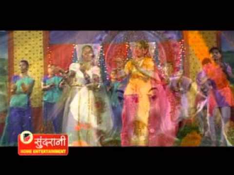 Hindi Devotional Song - Laut Ke Aawo Gajanand - Hey Ganraja - Shahnaz Akhtar