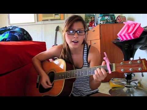 Long Distance (Acoustic) - Brandy - Jasmine Lee