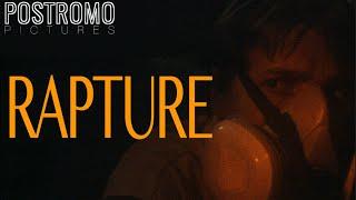 Rapture | Short Horror Film