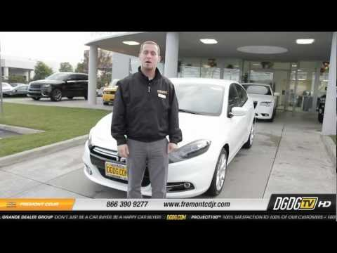 in-depth-review-2013-dodge-dart-|-fremont-cdjr-|-newark,-ca