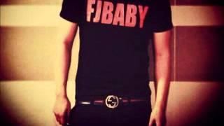 2014.. Ishq di rawa Flint J Sound