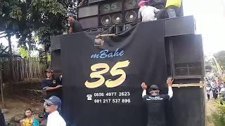 """35"" audio sound system karnaval ds.Petungsewu dsn.Codo,Sengonrejo kec.Wagir Malang tgl.15-8-2017"