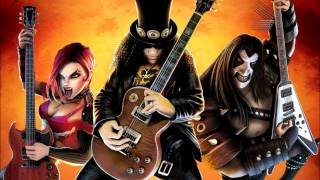 TazTastic VG Music #290: We Three Kings (Guitar Hero III: Legends of Rock)