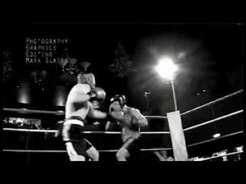 Fight Night 7 [Promo Video]