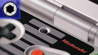 What Will The Next Nintendo Handheld Be Like? - Vezerlo