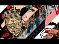 Capture de la vidéo Vicarious Bliss - Limousine (Dub Version)