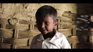 Shabbas ganya marathi short film ( शाब्बास गण्या मराठी लघु चित्रपट)
