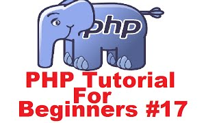 PHP Tutorial for Beginners 17 # Using $_GET Variables in PHP
