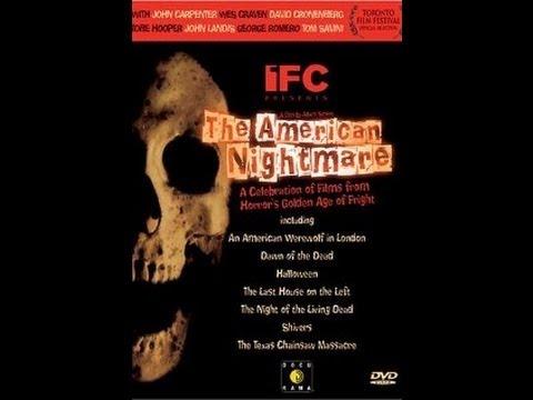 The American Nightmare - Documentary (2000)