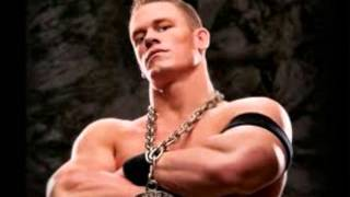 Top 30 Wwe Best Theme Songs For All Time´s