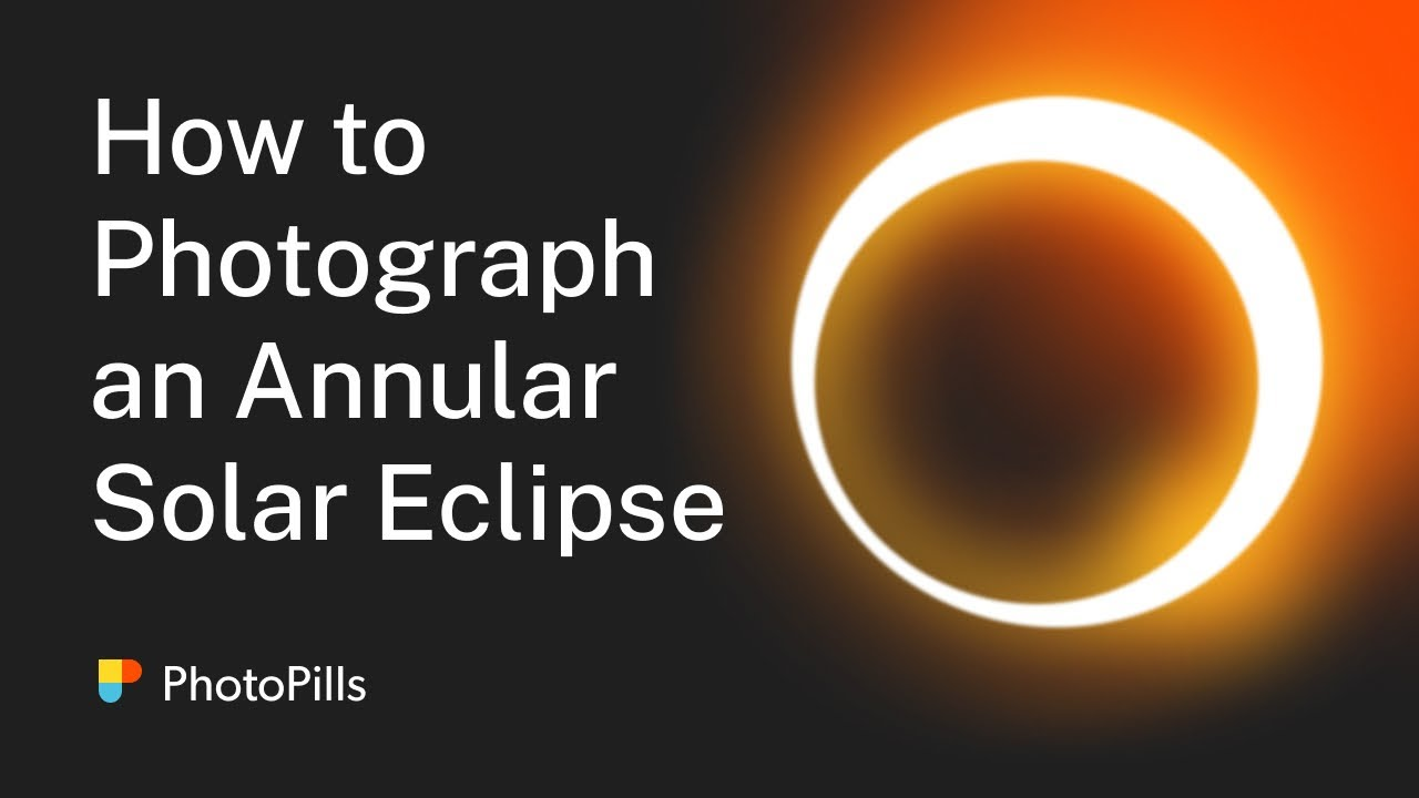 'Ring of fire' solar eclipse 2021: Path, viewing maps and photo guide
