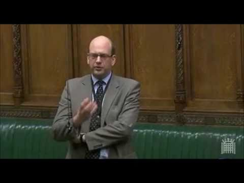Mark Reckless: The Case For An In/Out Referendum On Europe