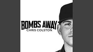 Chris Colston Self Defense