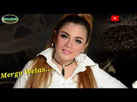 **SUN IKLASAKEN**Voc:** ABIEM PANGESTU**MODEL SERUNI BAHAR(OFFICIAL LYRIC VIDEO) Mp3