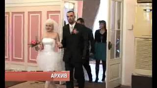 Свадьбы в Благовещенске