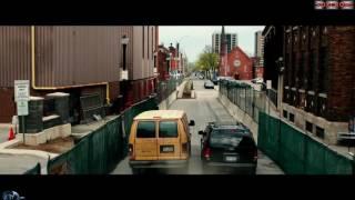 XXX - REACTIVATED [ Trailer 1080p ]