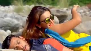 Best Romantic WhatsApp status 2018||Trivedi vijay