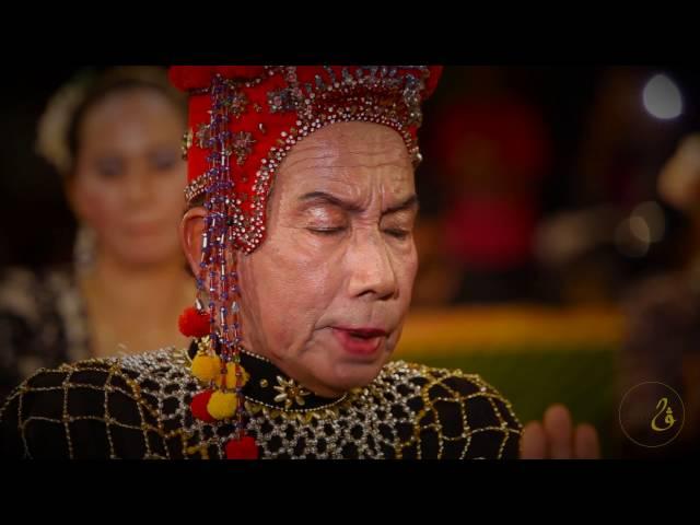 Eddin khoo wife sexual dysfunction